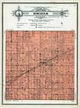 Borgholm Township, Bock, Mille Lacs County 1914